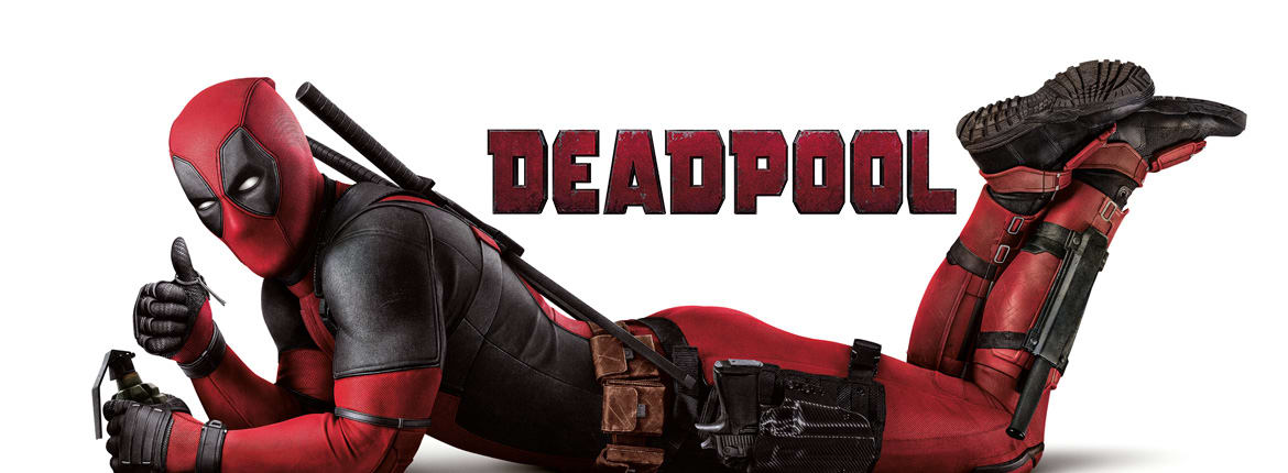 Deadpool 2016 Hindi Dubbed Movie Online Download