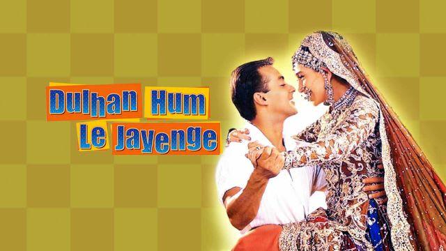Dulhan Hum Le Jayenge 1080p Movie Free