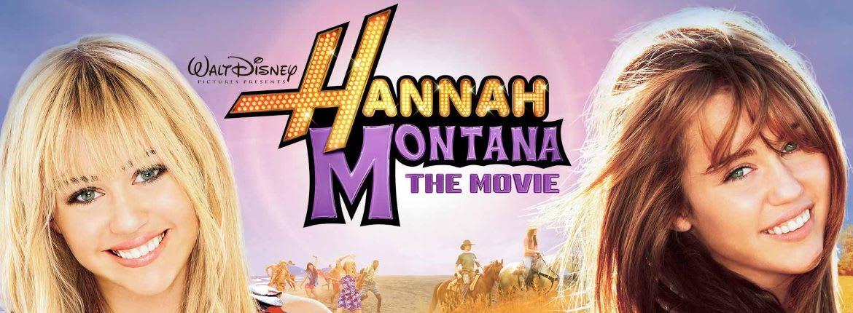 hannah montana the movie full movie on hotstarcom