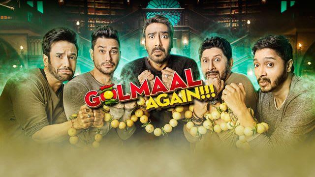 Golmaal 3 1 full movie free download in hindi 3gp download
