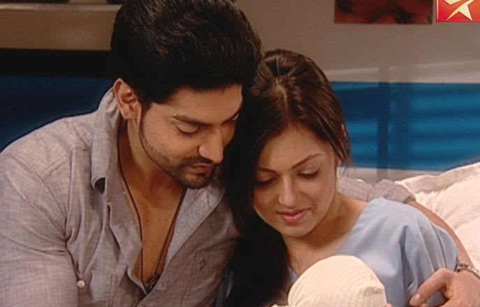 GEET HUI SABSE PARAYI > Watch Online Serials - Star Plus ...