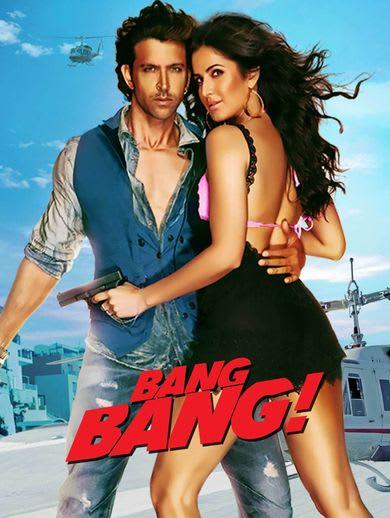Adult free movie bang