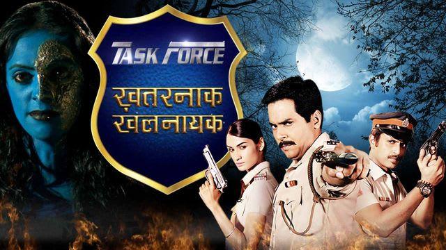 Rana Part 2 Full Movie Online Free