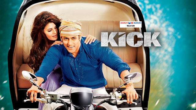 kick full movie in hindi dubbed free download
