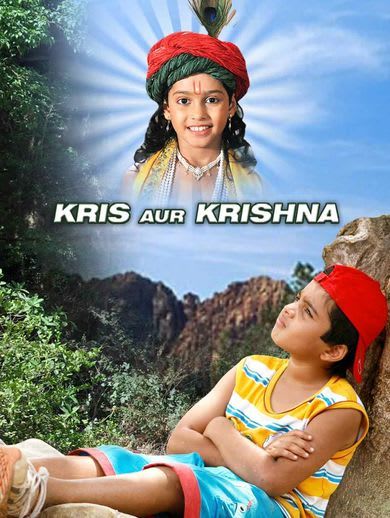 watch kris aur krishna full movie online in hd for free on