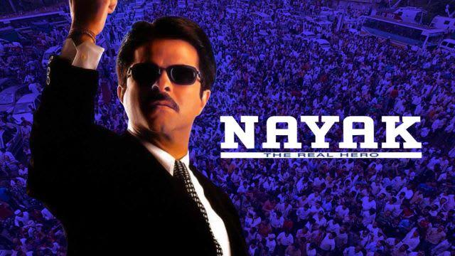 film indian naayak 2013 online subtitrat
