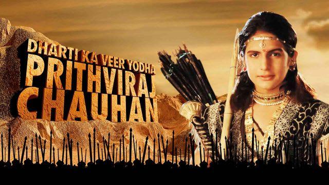 Dharti 2 full movie in hindi hd download