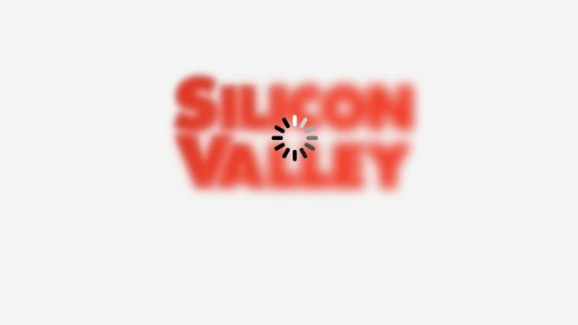 the pirates of silicon valley online
