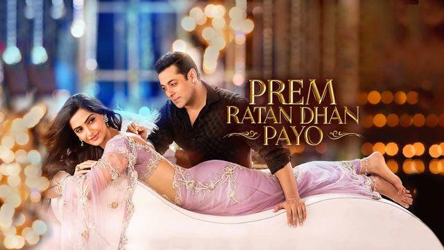Prem Movies Download