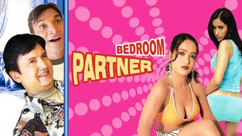 watch bedroom partner full movie online in hd for free on hotstar