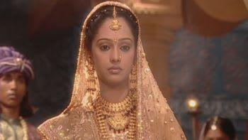 Prithviraj Chauhan Video Serial Of Saraswati - poksidaho