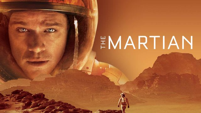 The Martian English Telugu Movie English Subtitles Download