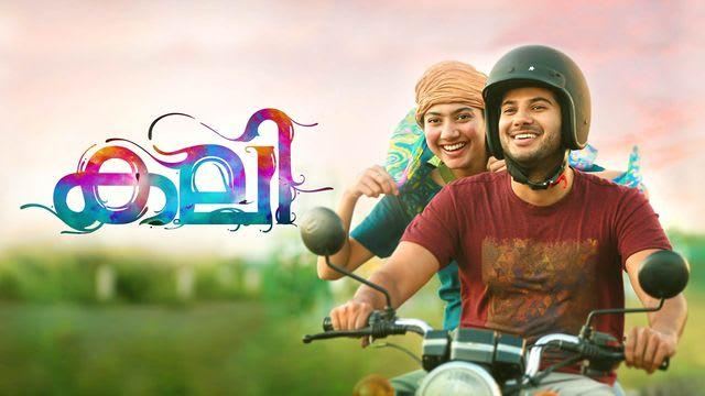 Latest Telugu Movies 2017 Online Movierulz Watch Telugu Movie Online