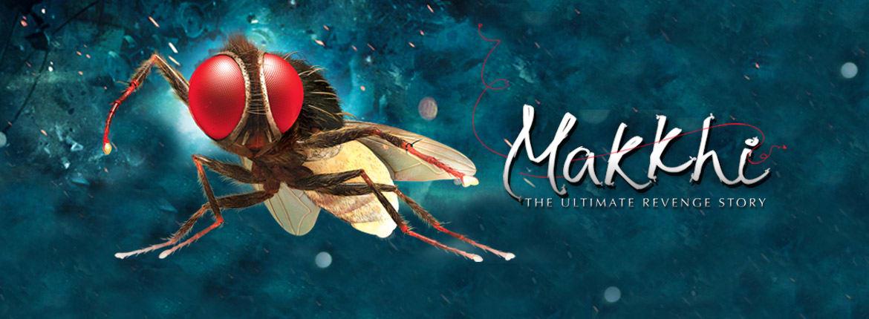 Makkhi 2 Full Movie In Hindi Free Download Utorrent