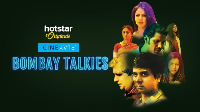 the Bombay Talkies full movie hd free download