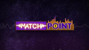 Match Point Photo 3