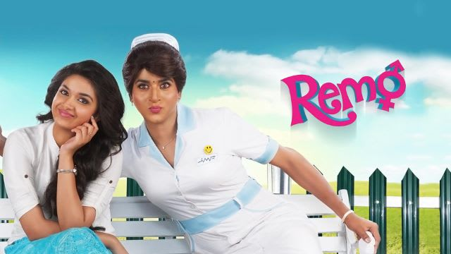 watch remo full movie online in hd for free on