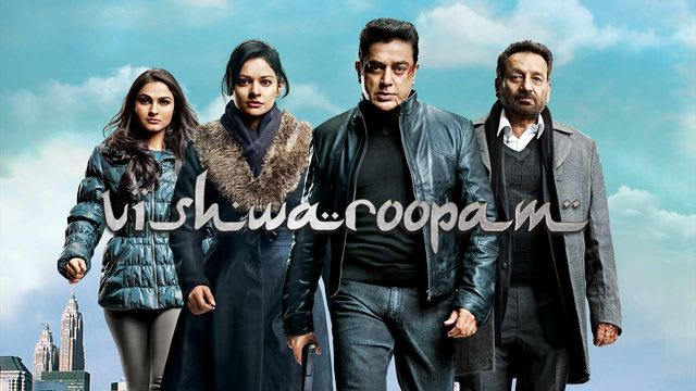 Vishwaroop 2 hindi dubbed free download
