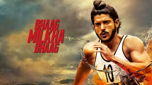 Bhaag Milkha Bhaag full movie tamil 1080p