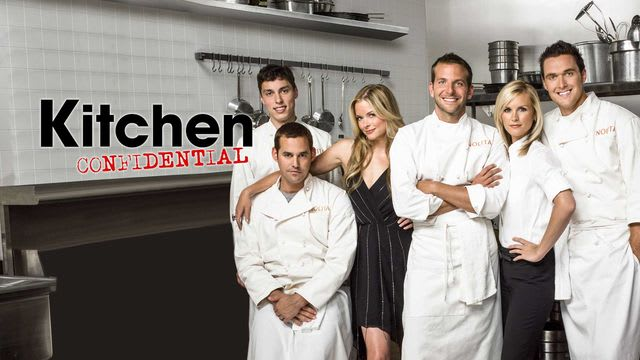 watch kitchen confidential full episodes online for free on