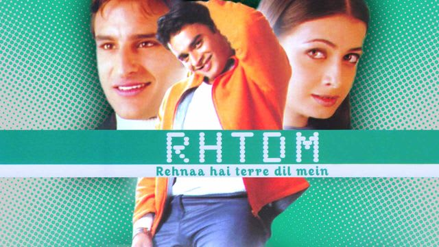 Rehnaa Hai Terre Dil Mein Movie Malayalam Download