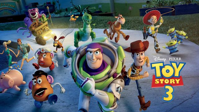 toy story 3.mp4 tamil dubbed