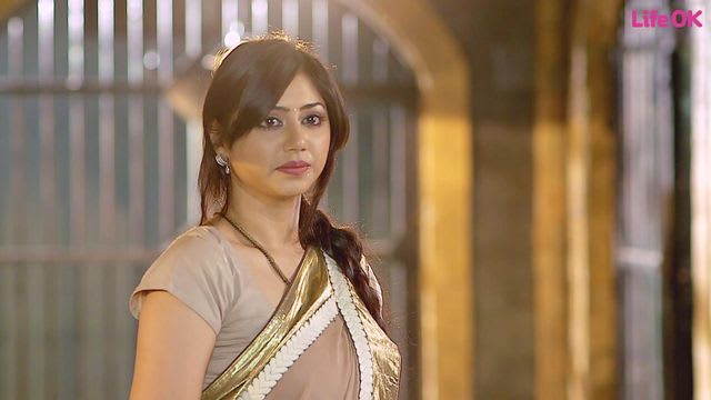Watch Savdhaan India Episode 35 Online On Hotstar.com