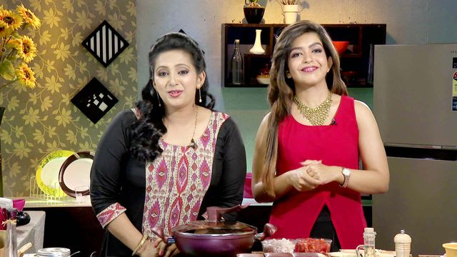 Watch Taste Time Episode 23 Online On Hotstar Com