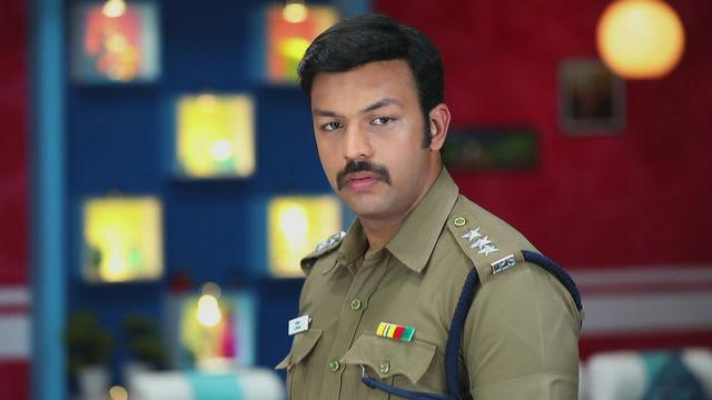 hotstar vijay tv nenjam marappathillai