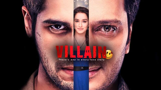 Ek Villain 2 full movie free download in hindi