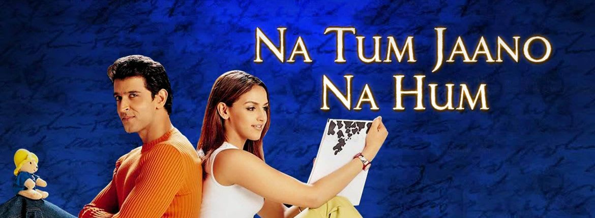 TumHo Na 2 Telugu Movie Full Download