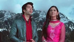 Star Plus Serials Youtube Pyar Ka Dard Hai - tartarsuccess's diary