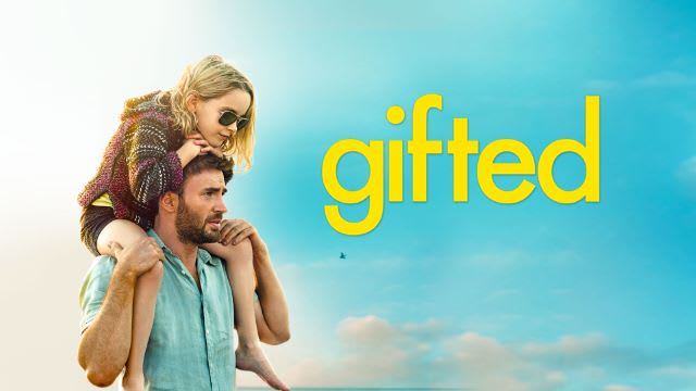 New Hindi Movei 2018 2019 Bolliwood: Watch Gifted Full Movie Online In HD, Streaming