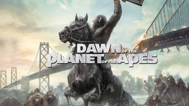 War For The Planet Of The Apes (English) 2 hindi dubbed hd full movie download
