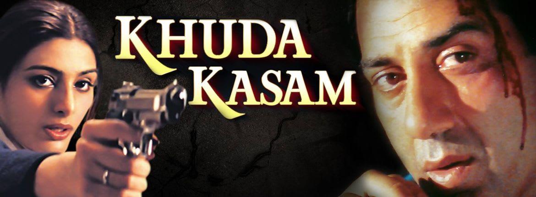 Tezz Malayalam Full Movie Hd 1080p
