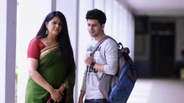 Watch Savdhaan India Episode 8 Online On Hotstarcom-8819