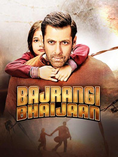 Bajrangi Bhaijaan full movie download hd mp4