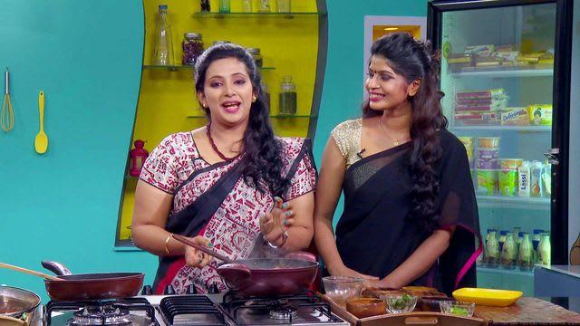 Watch Taste Time Episode 8 Online On Hotstar Com