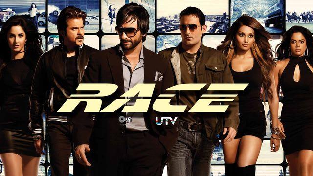 race 3 full movie in hindi watch online