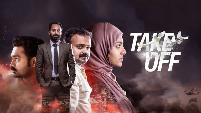 Watch Take Off Full Movie Online In Hd For Free On Hotstar Com