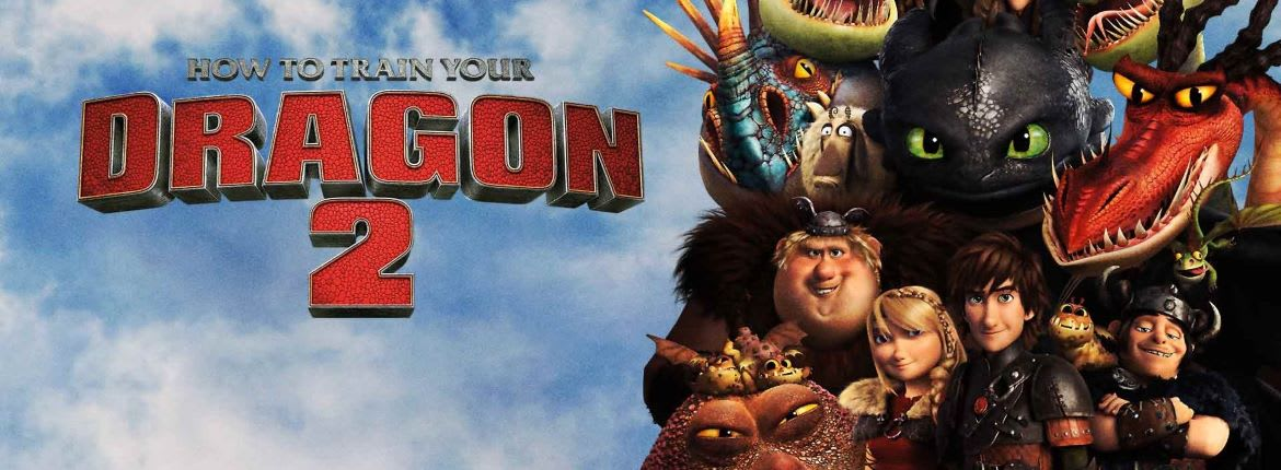 How to train your dragon 2 full movie on hotstar how to train your dragon 2 ccuart Image collections