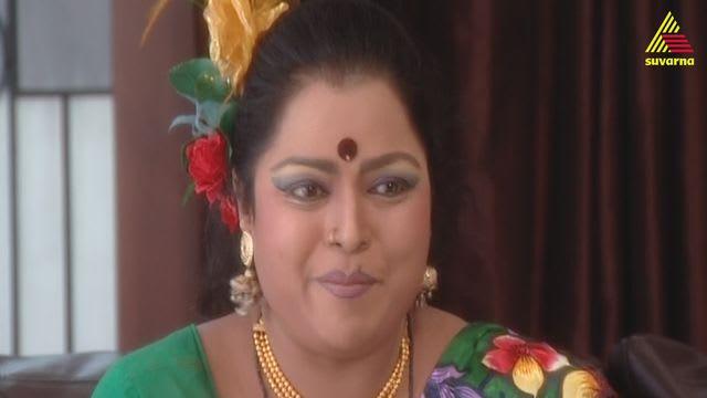 Aragini Siddarth Kushi