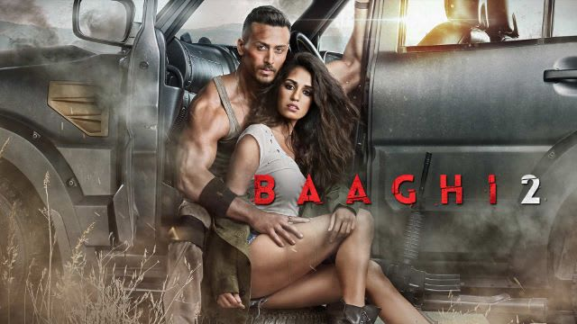 baaghi 2 movie download hd mp4