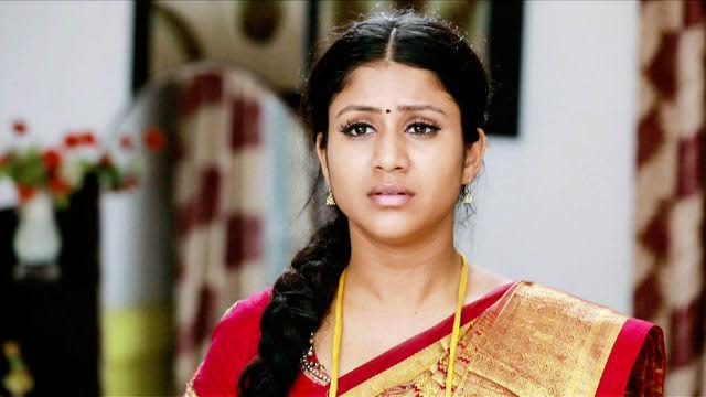 Raja Rani Episode 190 On Hotstar - Imagez co