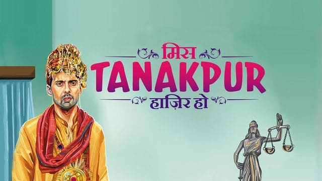 Miss Tanakpur Haazir Ho movie in hindi download kickass
