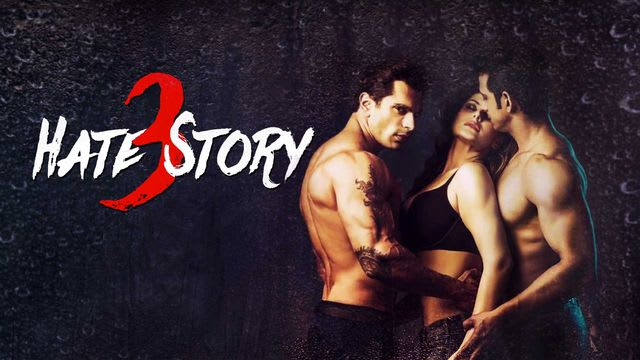 Hate Story 2 3 full movie free download in hindi mp4