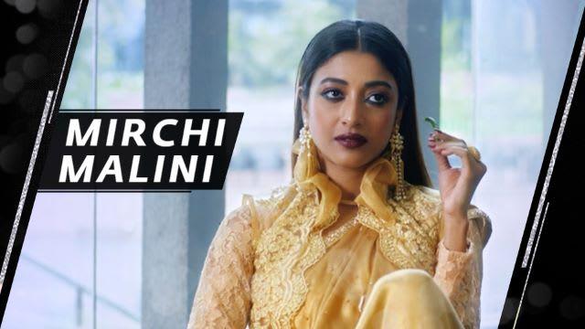 Mirchi Malini Full Movie On Hotstar Com