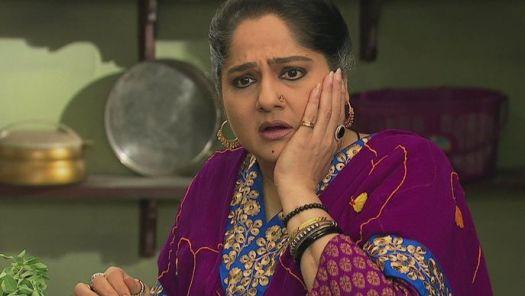 Индийский Сериал Uttaran Все Серии